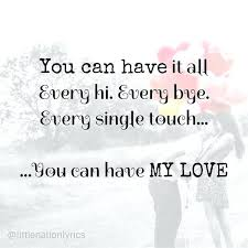 Small Love Quotes For Her Fascinating Small Love Quotes Plus Lovely Small Love Quotes Best Best Love