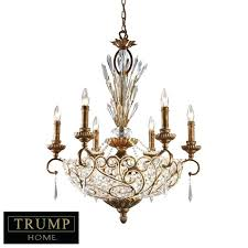 amusing elk lighting chandelier a0074997 elk lighting light chandelier in bronze crystal chandeliers chandeliers elk lighting