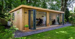 garden rooms. Delighful Rooms Garden Rooms U2013 Expression Throughout O