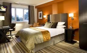 Orange Bedroom Color Schemes Bedroom Color Schemes With Brown Lovely Bedroom Color Schemes