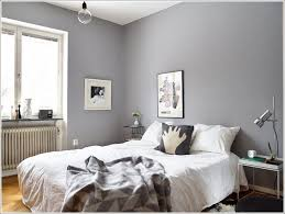 Grey And Taupe Bedroom Home Design Ideas And Pictures