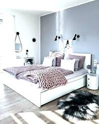 Grey And Pink Bedroom Ideas Grey White And Pink Bedroom Ideas ...