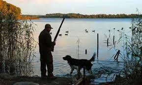 Охотничий и рыболовный туризм реферат Охотничий и рыболовный туризм охотничий и рыболовный туризм реферат