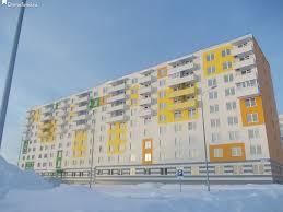 Отчет по практике Уфа studgid ru Уфа отчет по практике на  Отчет по учебной практике в Администрации города Уфа