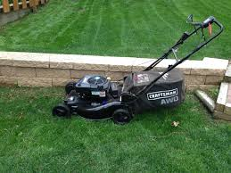 craftsman lawn mower green. this is the gas mower i thought would take top spot, so did it? come on can\u0027t tell you that now, then rest of cut report be useless. craftsman lawn green w