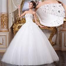 Prinzessinnen Hochzeitskleid ~ Alle guten Ideen über die Ehe