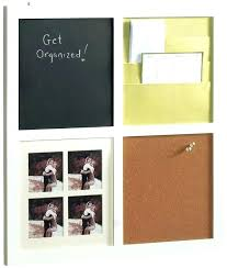 office cork boards. Message Boards For Home Full Size Of Kitchen Cork Board Wall Office I