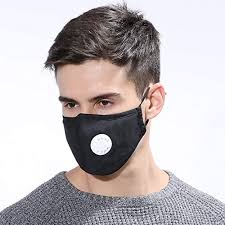 ARDUTE <b>Cycling Masks</b> Ear Protection Men Women <b>Neck Warm</b> ...