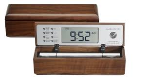 wake up with gradual beautiful acoustic chimes the zen alarm clock transforms your mornings alarm clock g3