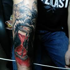 Faq Neboli časté Otázky Ta2 Tattoo Studio Peruc