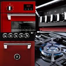 stove kitchen. richmond stove kitchen
