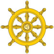 Buddhist Lineage Chart Lineage Buddhism Wikipedia