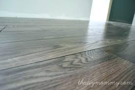allen roth flooring laminate flooring and allen roth hardwood flooring installation