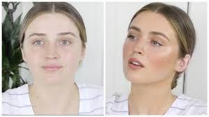 how to look good in 5 minutes allanaramaa