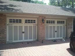 2018 Garage Door Repair Costs in Dallas | Garage Door Repair & Install
