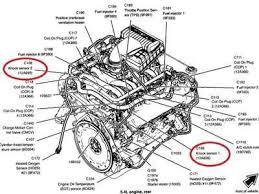 ford knock sensor wiring wiring diagram split ford knock sensor wiring wiring diagram load ford knock sensor wiring