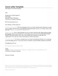 Bistrun Formal Letter Layout Business Letter Template Microsoft
