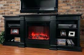 electric fireplace costco uk fireplaces electric costco small house interior design o fireplace decorations electric fireplace costco