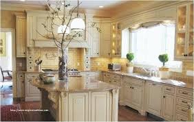 home depot kitchen countertops home depot kitchen cabinets reviews beautiful elegant home depot kitchen