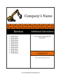 Sample_Flyer_For_Construction.png Sample Flyer For Construction Printable Template