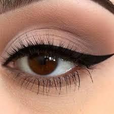 eyeliner eyeliner in india at best nykaa
