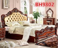bedroom furniture china china bedroom furniture china. chinese products wholesale hand carved solid bedroom furniture bh9802 china u