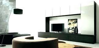 modern tv stand design modern unit design ideas modern cabinet modern wall unit awesome ideas modern