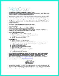 machinist resume  resume format download pdf