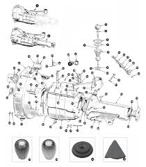 Magnificent 1970 triumph spitfire wiring diagram model wiring
