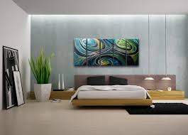 Paintings For Bedroom Decor Bedroom Art Ideas Wall To Home And Interior