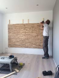 Slaapkamer Behang Romantisch Modern Voor Kleine Behangpapier