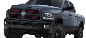 2018 dodge wagon. brilliant dodge 2018 dodge power wagon high resolution wallpapers for android throughout dodge wagon
