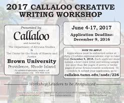 Creative Writing Clipart   ClipartXtras  author blueprint