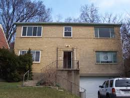 510 Lowell 1 Bedroom Apartment Rental Near Ludlow Ave Cincinnati Oh Also  Astonishing Exterior Art