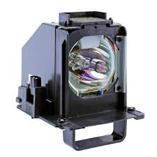 samsung tv lamp. lamps:amazing samsung dlp tv lamp replacement bulbs images home design best under