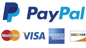 Petition · Ghana On PayPal : Whitelist Ghana on Paypal, Our Plea · Change.org