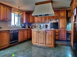 used kitchen cabinets indianapolis used kitchen cabinets for in ct large size refinishing kitchen cabinets indianapolis