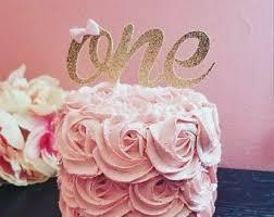 1st Birthday Cakes Girl Birthdaycakegirlideasga