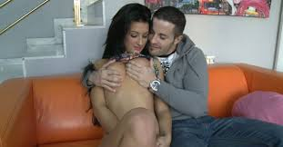 Susy gala kevin white xhamster xxx videos watch download and.