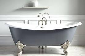 clawfoot bathtub plumbing bathtubs pros and cons install clawfoot bathtub clawfoot bathtub plumbing fixtures