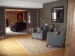 Living Room Color Schemes Grey Interior Color Schemes Darker Grey Elegant Dining Room Color