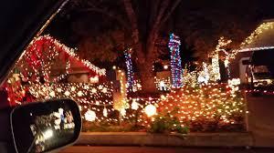 Rancho Cucamonga Festival Of Lights Navidad 2016 Festival De Luces Rancho Cucamonga Youtube