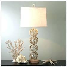 coastal lamp shades coastal lamp shades a beach themed light coastal themed light shades coastal lamp shades