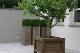 21 tree planter box design handcrafted woodwork including bird
