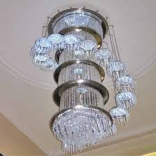 designer false ceiling