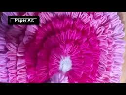 reuse old clothes to make rug mat wall decor 100 hand sewn no sewing machine ne