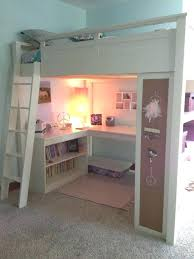 loft bed designs for teenage girls.  For Teen Loft Bed Tween Creative Of Beds For Girls Best Ideas  About  Inside Loft Bed Designs For Teenage Girls O