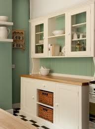 Small Picture Bespoke Kitchen Dressers The Kitchen Dresser Company