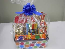 birthday gift baskets s ah whatta bout mimi
