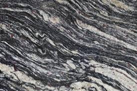 Granite Colours For Kitchen Benchtops Selection Of Colours By Granite Designworks Nelson Granite